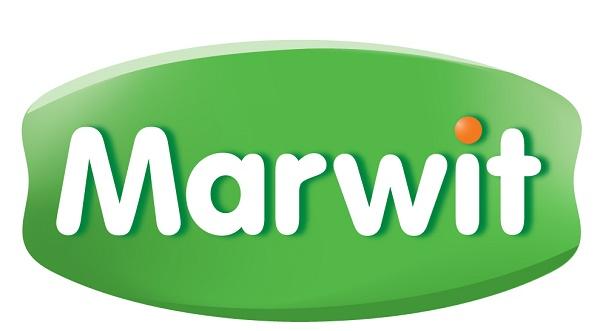 Marwit świętuje 22 urodziny!