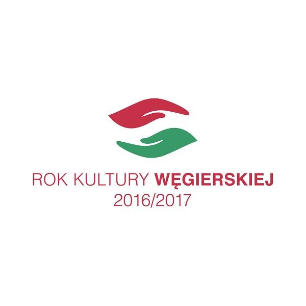 Węgierska literatura pod choinkę