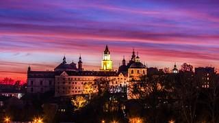 Najlepsze Hostessy w Lublinie