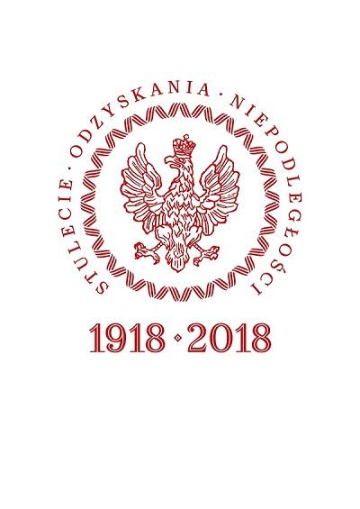 Polsko-Amerykański Szczyt Przywództwa: Polska Strefa Inwestycji pod patronatem Prezydenta RP
