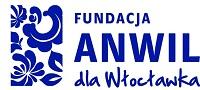 Fundacja ANWIL dla Włocławka zadba o to, żeby wakacje w mieście były wesołe