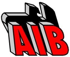 AIB po raz kolejny wsparło kampanię DOBRY MONTAŻ!