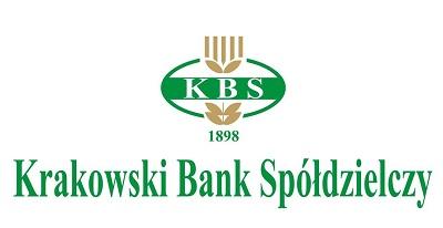 Krakowski Bank Spółdzielczy pierwszym bankiem spółdzielczym z certyfikowanym system  zarządzania ciągłością działania w Polsce