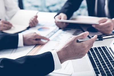 2017 rok i nowe inwestycje w firmie. Gdzie szukać informacji o ich finasowaniu?