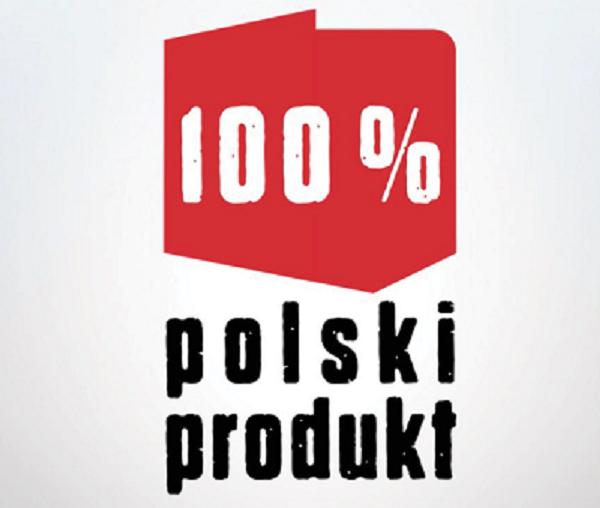 """100% Polski Produkt. """"Do Rzeczy"""" i PwC promują patriotyzm gospodarczy"""