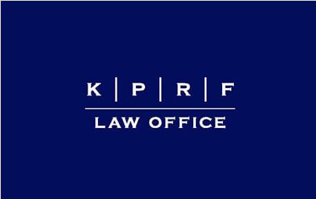 KPRF Law Office partnerem merytorycznym Polskiego Kongresu Przedsiębiorczości