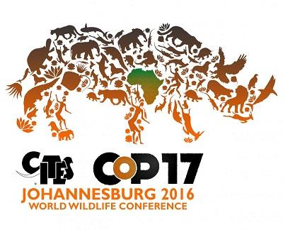 Świat podejmuje zdecydowane kroki w kierunku ochrony przyrody