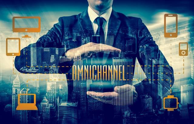 Omnichannel: jak prowadzić całościową komunikację z klientem