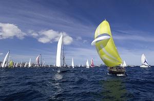 Jesień na Wyspach Kanaryjskich – to nie koniec sezonu sportów wodnych!