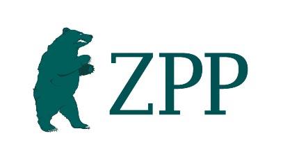 ZPP występuje z Koalicji na Rzecz Obrotu Bezgotówkowego