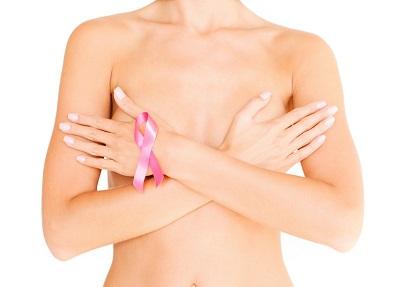 Zbadaj piersi – akcja profilaktyczna w Medicover Białystok