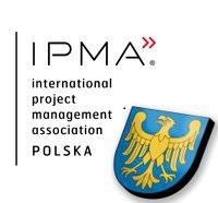 IPMA Polska zaprasza na spotkanie dotyczące projektów innowacyjnych