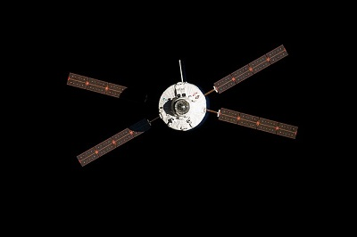 Inauguracja na kierunku Technologie Kosmiczne i Satelitarne