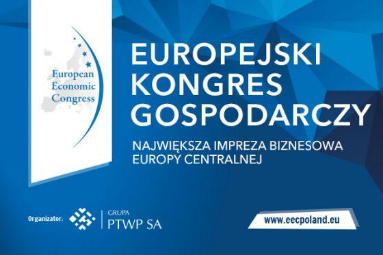 Które polskie miasto ma najlepszą dla mieszkańców i regionu inwestycję?