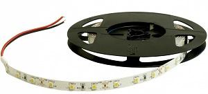 Efektownie i efektywnie - paski LED marki ART