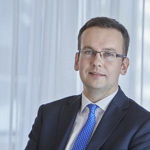 Polska nadal przyciąga globalnych inwestorów hotelowych: podaż powierzchni hotelowych w Polsce wzrosła o 79%
