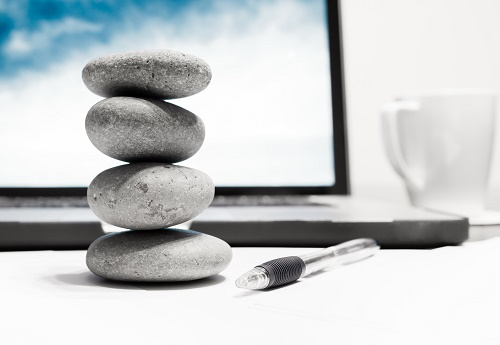 Corporate Wellness – ochronny filtr organizacji