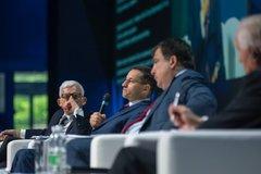 Gospodarka to priorytet – zainaugurowano VIII Europejski Kongres Gospodarczy