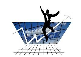 E-biznes – zalety obecności w sieci www
