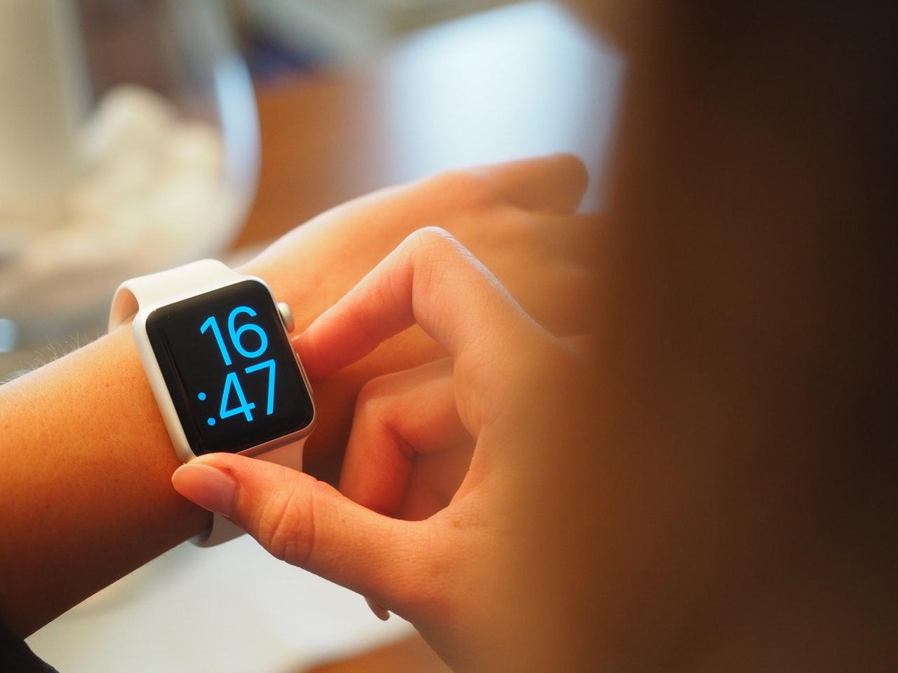 Dyrektor personalny na godziny – kiedy potrzebny?