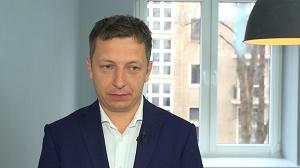 Sojusz przeciwko Polsce? Nowe prawo uderzy w nasz transport