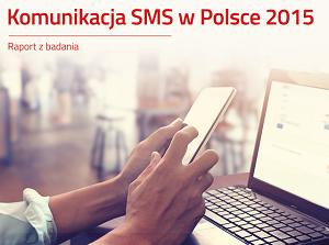 SMS-y nadal atrakcyjne dla Polaków. 70% osób wysyła je codziennie