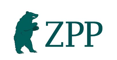 Płatności gotówkowe w polskich firmach