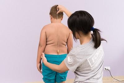 Bezpłatne konsultacje fizjoterapeutyczne w FCMed