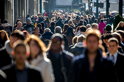 Czy możemy uchronić się przed chorobami cywilizacyjnymi?