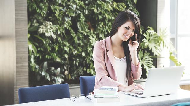 Ponad 60% Polek swój sukces postrzega jako pracę dającą satysfakcję i odnalezienie harmonii