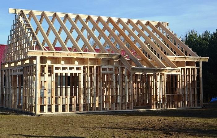 Konieczne jest przyspieszenie na rynku zielonego budownictwa