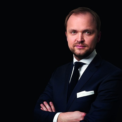 Polski menedżer innowacji pomaga e-wykluczonym