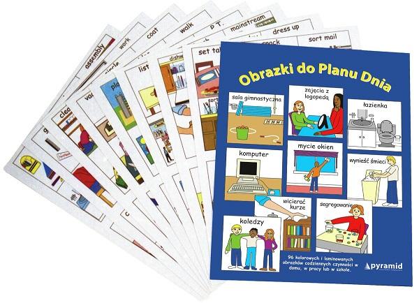 Jak efektywnie rozwijać umiejętność komunikowania się u dzieci z autyzmem? Zapraszamy na intensywne szkolenie PECS w Gdańsku