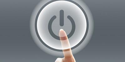 Pierwszy w Polsce odczyt liczników energii w czasie rzeczywistym dla klientów TAURONA