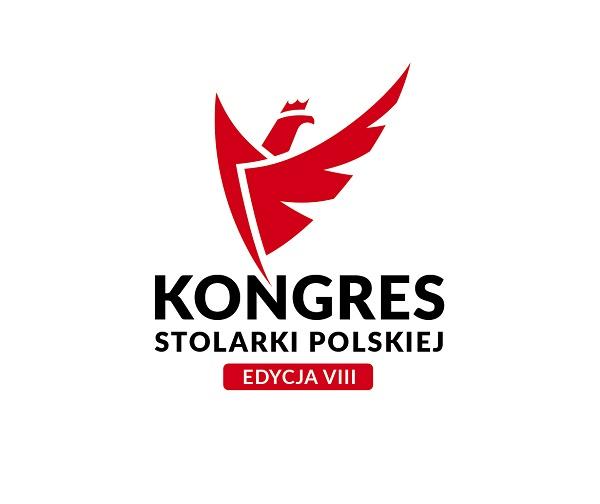 VIII Kongres Stolarki Polskiej – cała branża w jednym miejscu