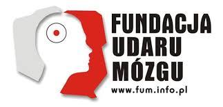 ZapoBiegaj Udarowi Mózgu i dołącz do drużyny FUM