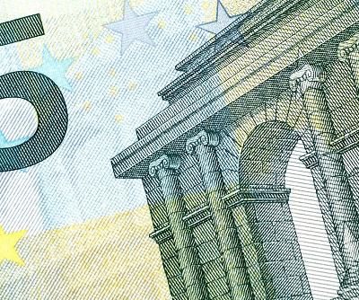 BSA publikuje pierwszy raport pokazujący, że branża oprogramowania wnosi niemal 1 bln EUR do gospodarki UE