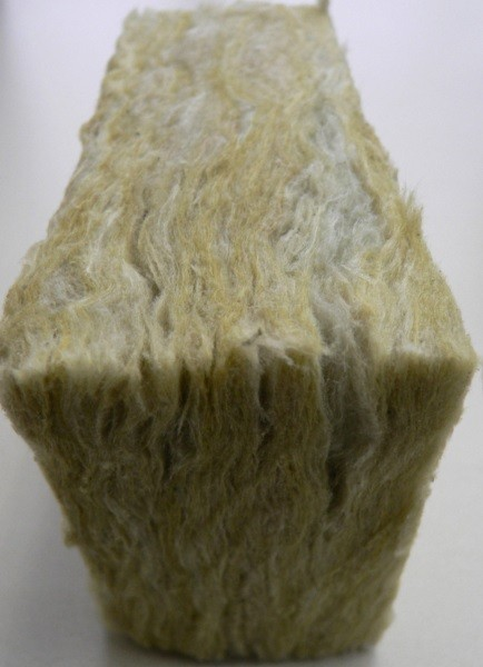 Wełna mineralna ciągle popularna
