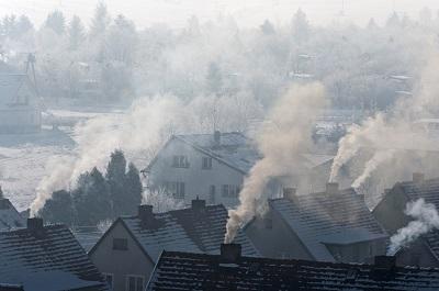 Lubuskie czystsze o 1.652.000 ton CO2 i 2.478 ton pyłów dzięki EWE