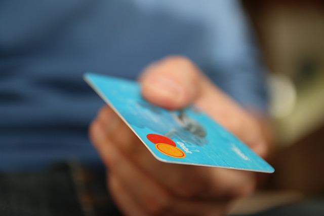 Państwowa karta płatnicza – pieniądze niczyje