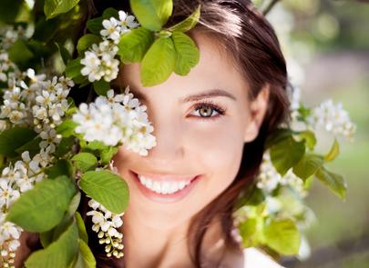 3 kosmetyki niezbędne podczas majówki