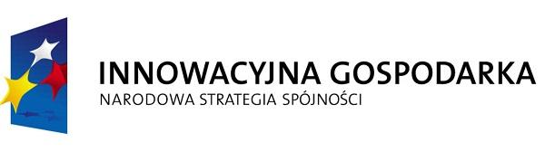 Coraz więcej startupów sukcesu. Czy Polska jest już przedsiębiorcza?