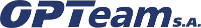 OPTeam w gronie największych dostawców rozwiązań i usług IT