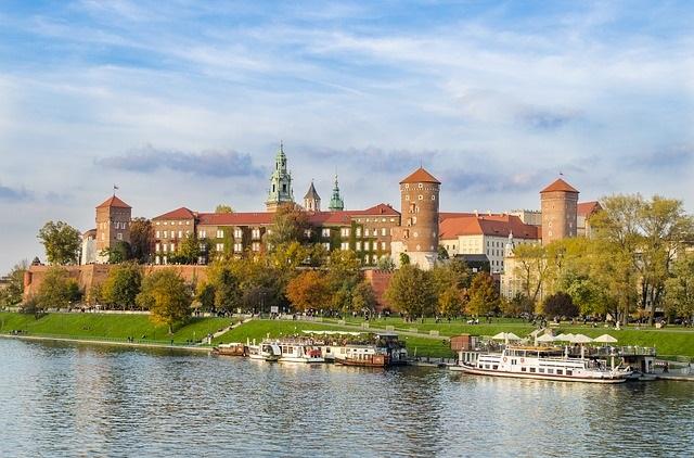 Wpis do rejestru dłużników - Krakowa sposób na niepłacących mieszkańców