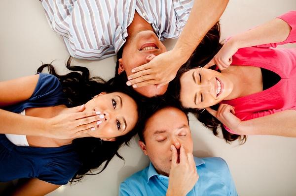 Marketing sensoryczny – zmysły pod lupą