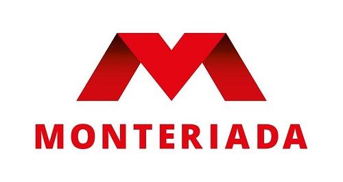 Nowe warunki techniczne ITB montażu okien i drzwi balkonowych zaprezentowane podczas Monteriady 2016