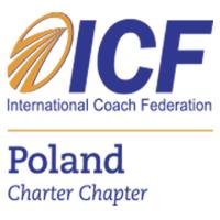 Profesjonalizm w zawodzie coacha – spotkanie w Akademii Leona Koźmińskiego