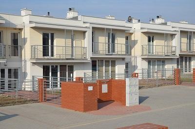 Mieszkanie od developera – na co warto zwrócić uwagę?