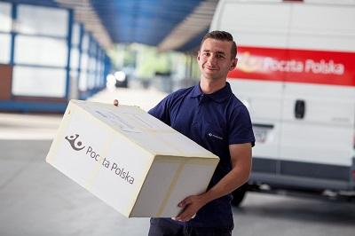 Poczta Polska: kupujący na Allegro szybciej otrzymają swoje paczki