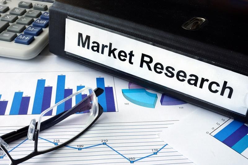 Wywiad biznesowy – nowe rynki, perspektywy i szanse na sukces